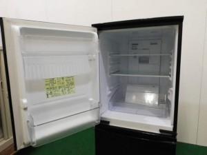 IMG_20200118_165443-300x225 パーテーション、冷蔵庫入荷しました。