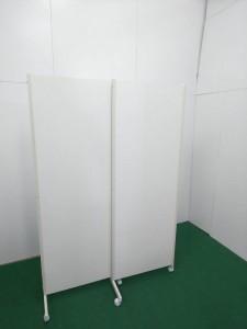 O0117-04-2-225x300 パーテーション、冷蔵庫入荷しました。