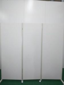 O0117-04-4-225x300 パーテーション、冷蔵庫入荷しました。